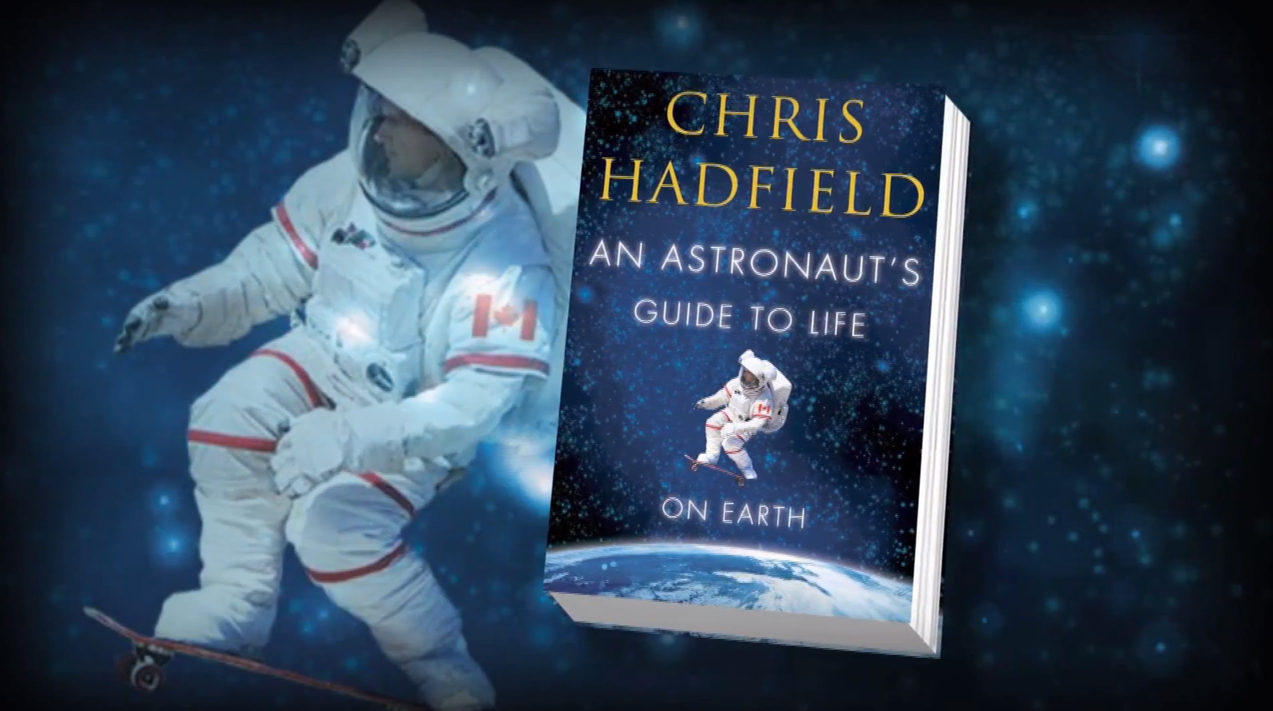 hadfield cover