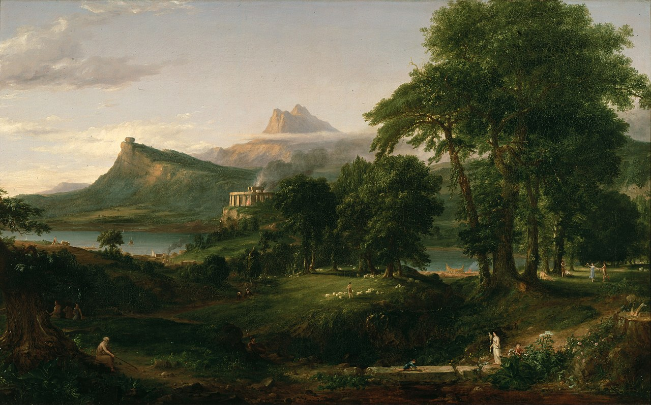 1280px-Cole_Thomas_The_Course_of_Empire_The_Arcadian_or_Pastoral_State_1836